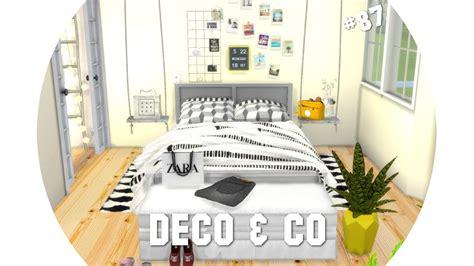 Petit Appartement Design by Deco Petit Appartement Design 0 Decoration D Interieur