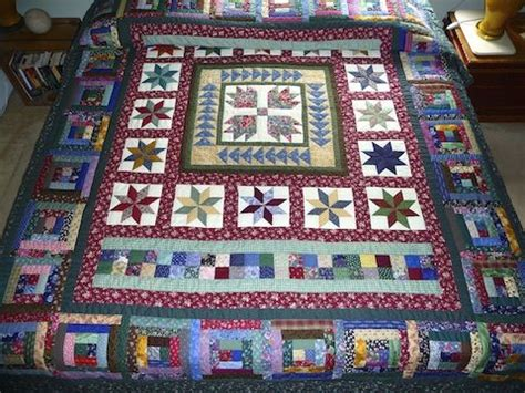 Amish Patchwork - 78 images about amish patchwork quilts on