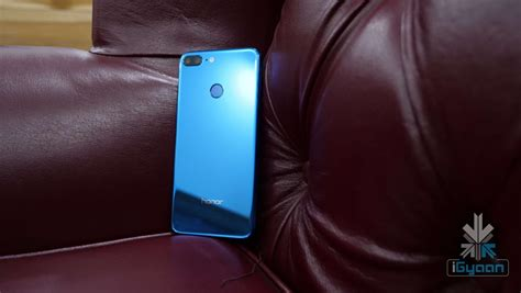 Octaguard Octa Frame Apple Iphone 7 Plus 55 Black honor 9 lite official specifications and price