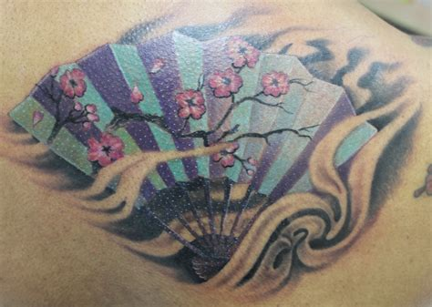 henna tattoo artist louisville ky japanese fan by lucky at s hwy