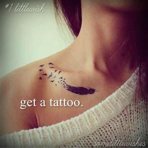 tattoo inspiration navne tattoo make your mark pinterest