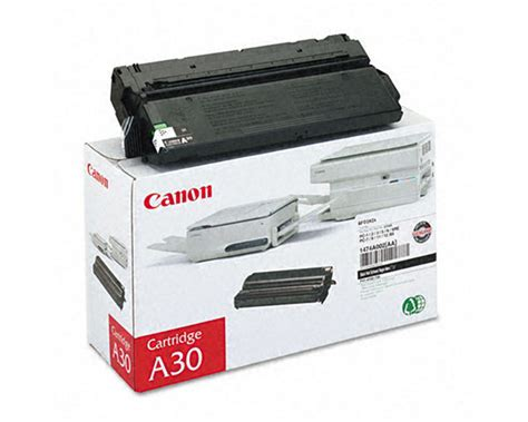 Canon 830 Ink Cartridge canon fp 830 toner cartridge 3 000 pages quikship toner