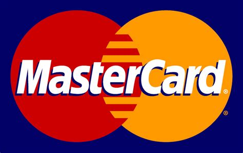 Home Design App Pc by Your Next Mastercard Will Have A Built In Fingerprint