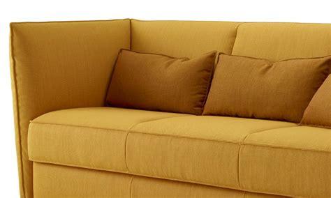 Sofa Beds   Ligne Roset Official Site