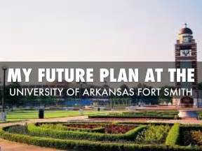 uafs housing my future plan at the university of arkansas fort
