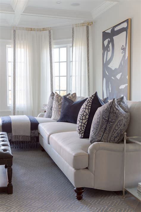 Interior Design New Jersey by Img 0125 House Of Style Design Interior Design New Jersey