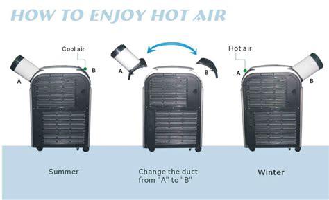 2000btu 3000btu 4000btu mini air conditioner for bedroom