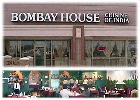 bombay house bombay house cordova indian restaurant
