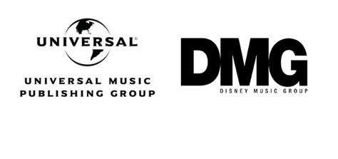 universal music group official site latest news universal music publishing group