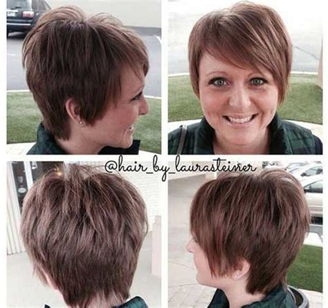 how to layer pixie cut latest layered pixie cuts you will love short hairstyles
