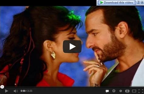 free movie music free bollywood video songs in hd for mobile kalakura ru