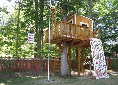 house design for kids free treehouse designs for kids trend home design and decor