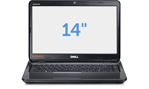 Laptop Dell Inspiron 14r N4010 support for inspiron 14r n4010 drivers downloads dell us