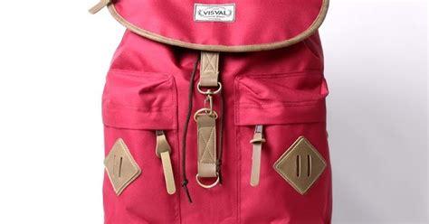 Jam Tangan Anak Perempuan Smp model tas sekolah terbaru anak perempuan tk sd smp sma dan harganya murah terbaru modern