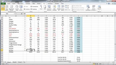 compress pdf by half how to make a spreadsheet in excel for bills best photos