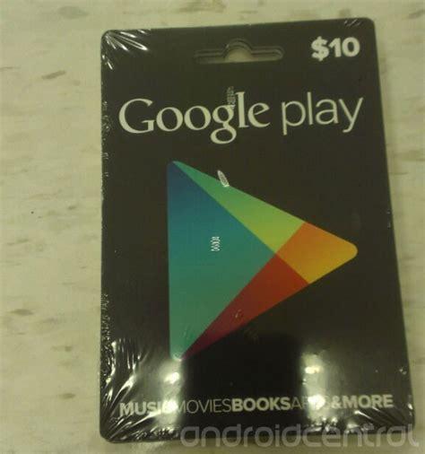 Walmart Google Play Gift Card - google play store tarjetas de regalo archivos celular actual m 233 xico