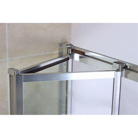 Bi Fold Shower Door 760 Bathroom City 760 Bi Fold Shower Door Enclosure Buy At Bathroom City