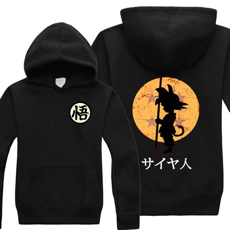 Casing Meizu M3 Note Goku Saiyan X4462 buy japan anime z 100 original bandai version tamashii nations figuarts zero