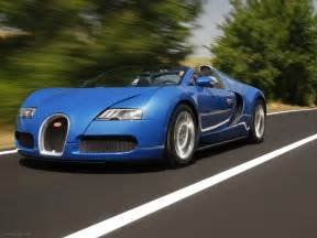 Photos Of Bugatti Veyron 16 4 Grand Sport Transport 2010 Bugatti Veyron