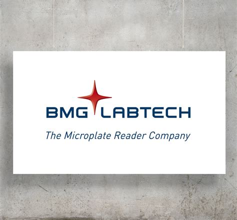 Bmg Labtech by Bmg Labtech Gmbh Target Review