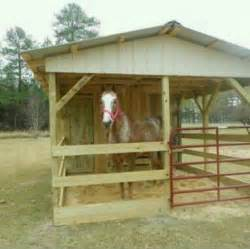 how to build a pole barn cheap 2 barn with feed room cheap plans single stall