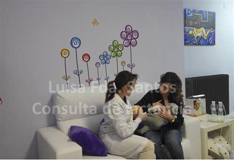 entre tu pediatra y diario de una asesora de lactancia ibclc 191 qu 233 hay entre pediatra y matrona