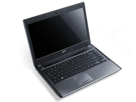 Harga Kredit Laptop Merk Hp laptop kredit laptop banyuwangi kredit murah laptop