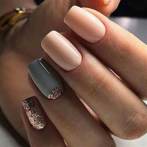 best manicure looks over 60 best 25 nail art ideas on pinterest pretty nails nail