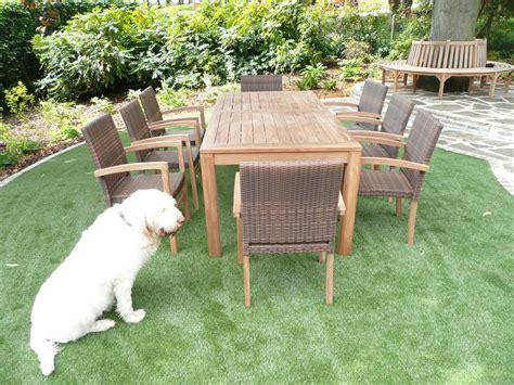 Yotrio Patio Furniture 100 Patio Import Contemporary Outdoor Furniture U0026 Resin Wicker Patio Furniture Import
