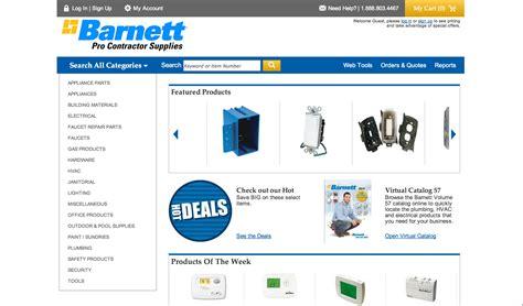 Plumbing Wholesale Distributors by Nielsendata E Barnett Wholesale Distributor Of