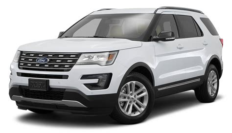 best 7 seater 2018 2018 best 7 seater suv in canada canada leasecosts