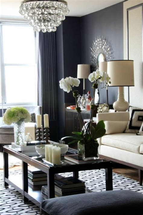 beautiful gray living rooms wall color grays stay in tune with the fashion