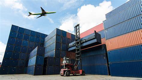 air freight services uk eon logistics international shipping