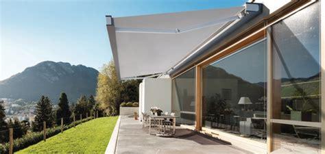 tenda solare produttori di tende e schermature solari