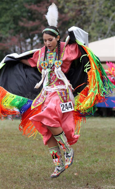 types  dance   world native dance