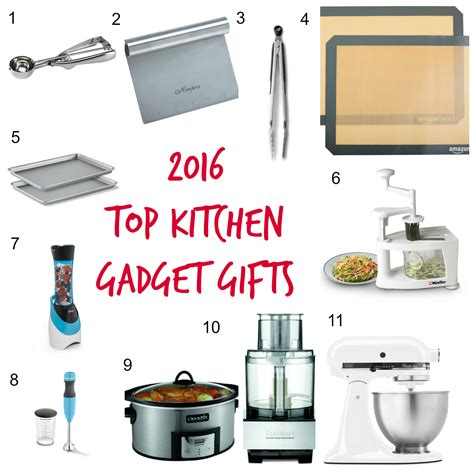 best kitchen gadgets 2016 kitchen archives bite of health nutrition