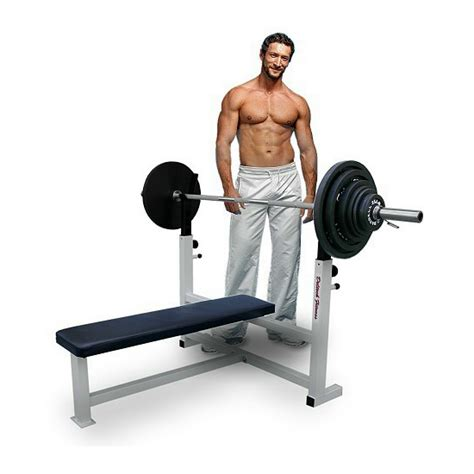 255 bench press deltech fitness flat bench press df1700 incredibody