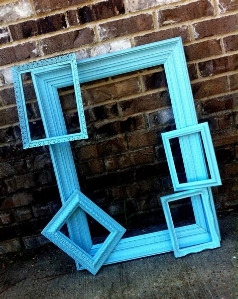 cheap shabby chic frames 20 best karigann sweet 16 images on birthday ideas s and