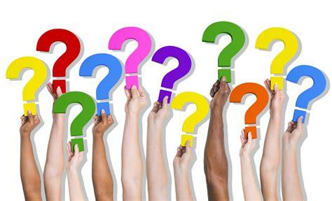preguntas de google en entrevistas 20 las preguntas m 225 s dif 237 ciles durante las entrevistas de
