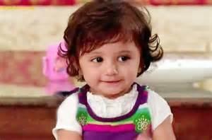 Meera s dramatic return home in star plus saath nibhana saathiya