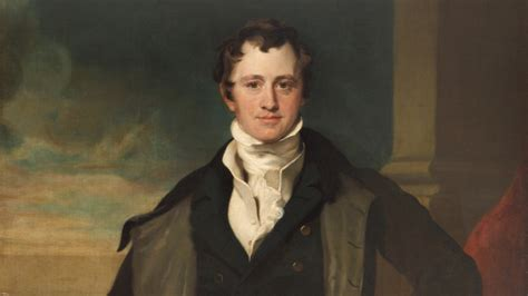 Davy L by Humphry Davy 1778 1829 The Royal Institution Science