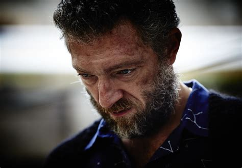 vincent cassel vincent cassel leads a cult in new trailer for partisan