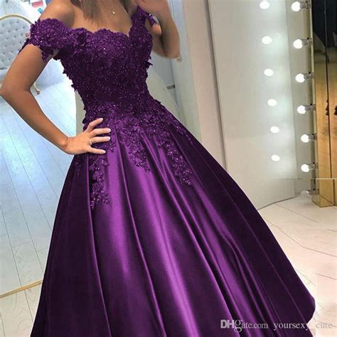 regency color dress regency purple gown quinceanera dresses sweetheart