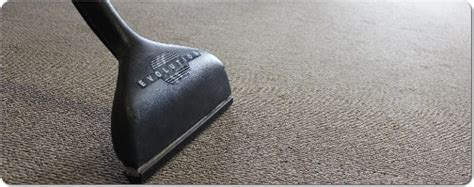 upholstery cleaning portland oregon carpet cleaning portland carpet shooing oregon myles