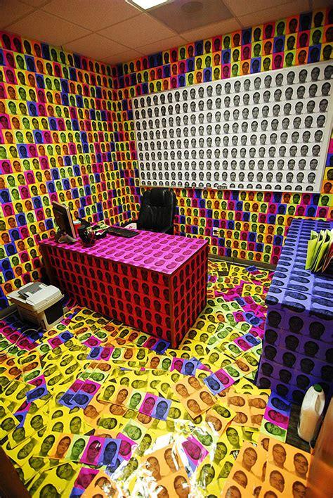April Fools Office Pranks by 25 Brilliant Prank Ideas For April Fools Day Bored Panda