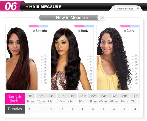 Beautyforever Body Wave Hair Weft With Closure 4 brazilian