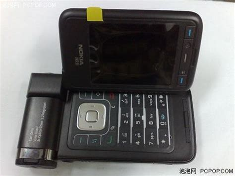 Nokia N93i Original all black nokia n93i spotted intomobile