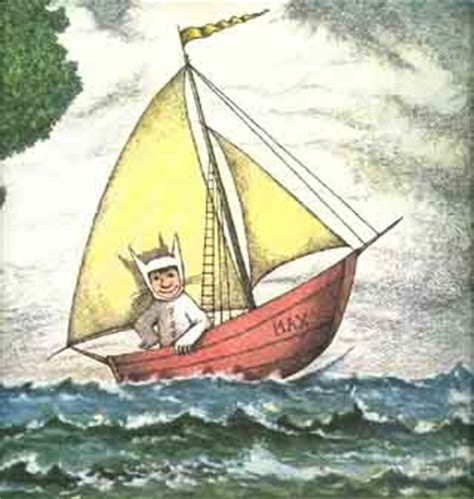where the wild things are boat diy you re amazing but stream brian eno small craft on