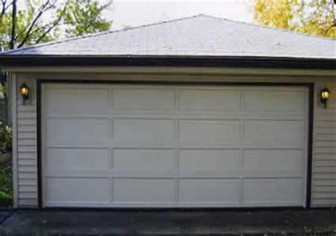 residential doors innovative garage door