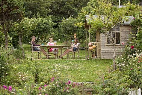 primrose cottage garden centre primrose cottage bude just lovely robin ashfield